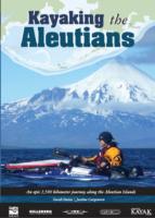 KayakAleutainsfrontcover