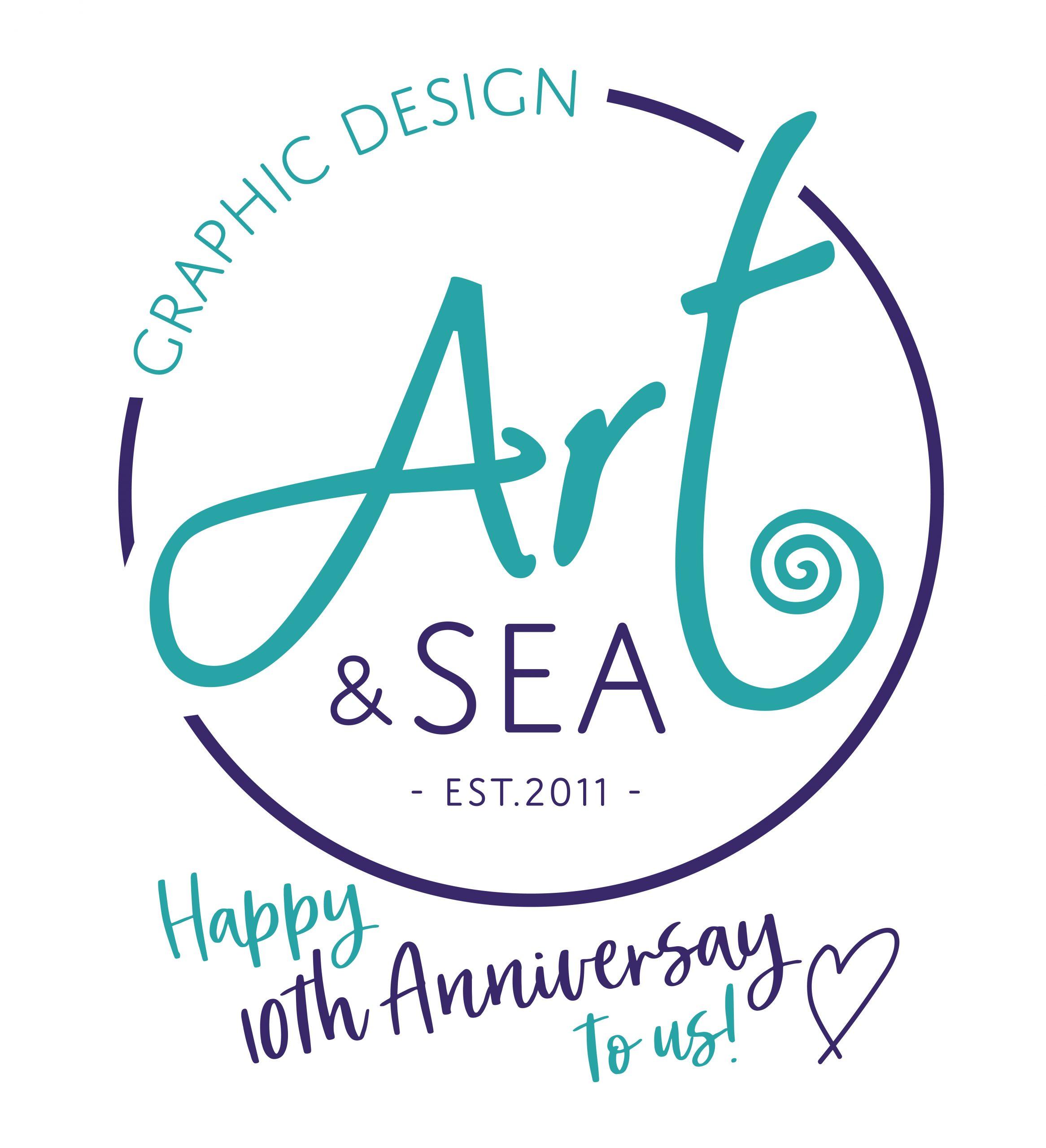 Art & Sea